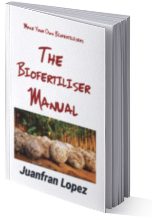 The biofertiliser manual
